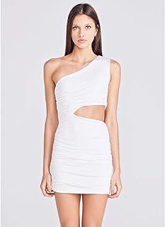 Vestido Bruna Off White