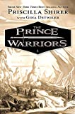 The Prince Warriors