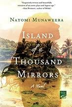 Best thousand islands life Reviews