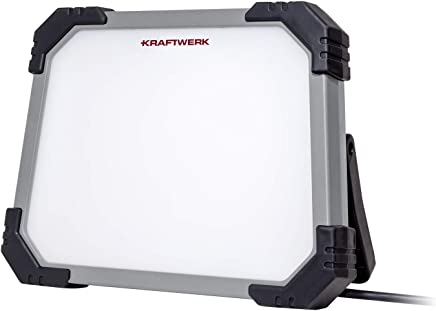 Kraftwerk 32081 LED LED LED Arbeitsleuchte T2500 B07KKZP4K5 | Niedriger Preis und gute Qualität  a33401