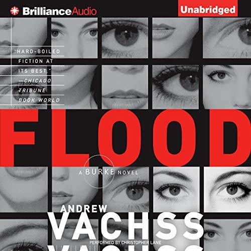 Flood Titelbild
