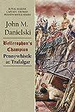 Bellerophon's Champion (Pennywhistle)