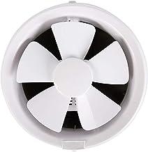 Extracteur D'air, Salle De Bain Extracteur D'air Ventilateur d'extraction de salle de bain, ventilateur de fenêtre ventila...