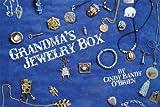 Grandma Jewelries