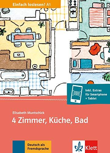 K/üchen-Ersatzteilshop Blanco Set complet pour trop-plein ovale