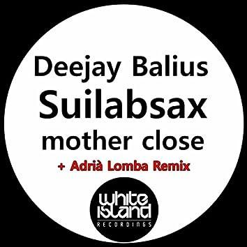 Suilabsax