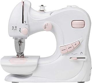 Amazon.es: aguja doble maquina coser singer