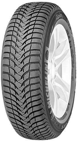 Michelin Alpin A4  - 185/50R16 81H - Winterreifen