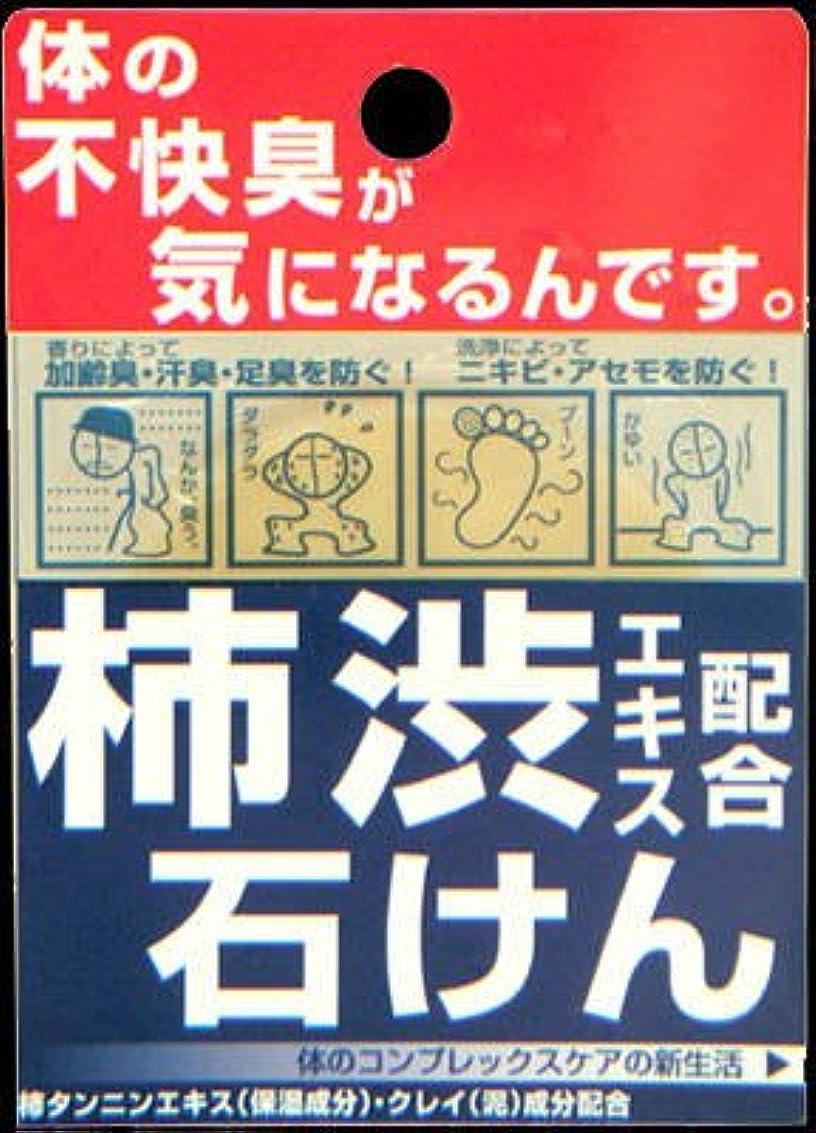 翻訳する統合サーキュレーションデオタンニングソープ × 5個セット