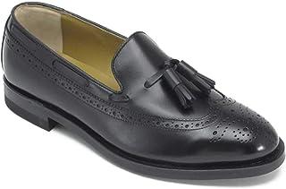 [リーガル] JE03 JE03AH ウイングタッセル メンズ ビジネスシューズ 靴