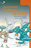 Els contes de Vilanova i la Geltrú: 4 (El Cran)