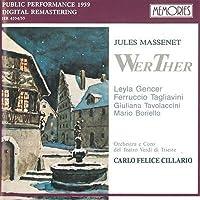 Werther (1892)