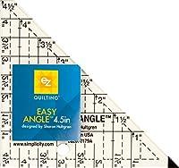 """Easy Angle-1/2"""" to 4"""" (並行輸入品)"""
