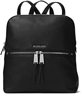 320403c3ffd3ed Amazon.com: Michael Kors - Fashion Backpacks / Handbags & Wallets ...