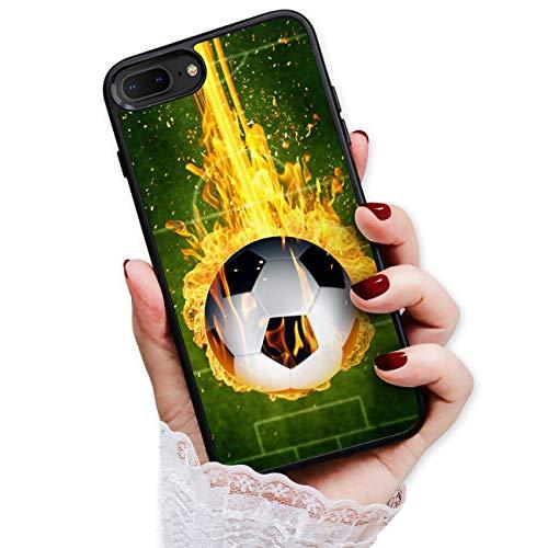 for iPhone 8 Plus, iPhone 7 Plus, D…