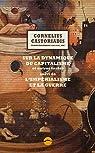 Sur la dynamique du capitalisme et autres textes par Castoriadis