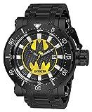 Invicta Automatic Watch (Model: 26819)