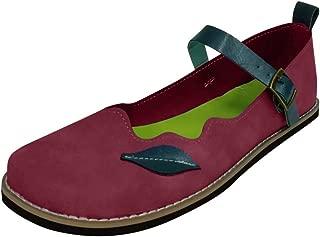 VonVonCo Sandal Toe Flip Summer Casual Sexy Beach Latest Womens Flats Pumps Low-heele Buckle Strap Lightweight Single Shoe