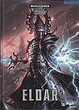 Warhammer 40k: Codex - Eldar