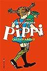 Pippi Calzaslargas par Lindgren