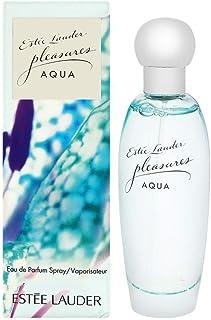 Estee Lauder Estee Lau. Pleasures Aqua Epv 100Ml - 1 Unidad