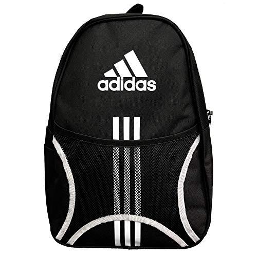 adidas Mochila Pádel Backpack Club (White)
