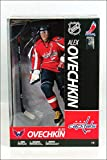 McFarlane NHL 12-Inch Exclusive Alexander Ovechkin - Washington Capitals