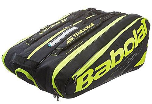 Babolat RH X 12 Pure Fundas para Raquetas