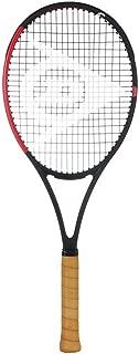 DUNLOP-CX 200 Tour 18x20 Tennis Racquet-()