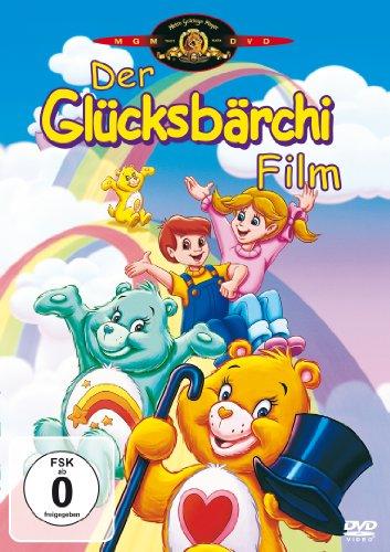 Glücksbärchis Film Stream