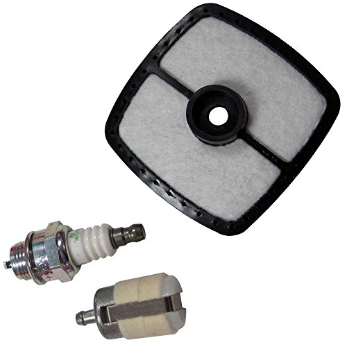 Echo 90152Y Repower Tune-Up Kit