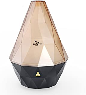 Best diamond oil essential oil Reviews
