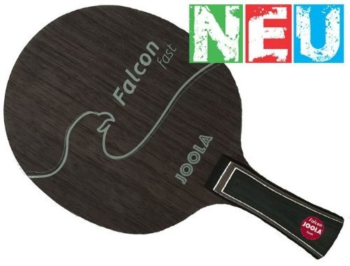 Lowest Price! JOOLA Falcon Fast Straight Blade