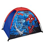 Marvel 3 Man Tents - Best Reviews Guide