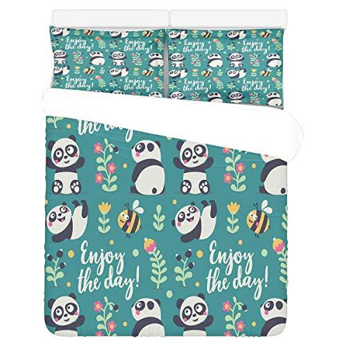 Black//Beige Lupex Shop Panda EC N Be Seats