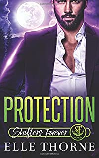 Protection (Shifters Forever)
