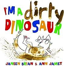 Best dirty dinosaur book Reviews