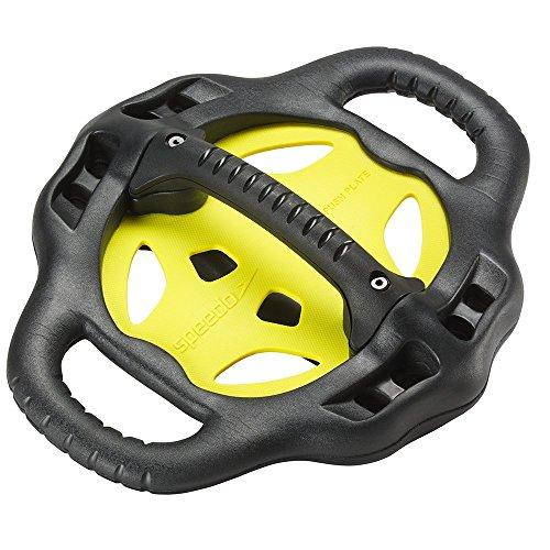 Speedo Unisex Swim Training Pushplate