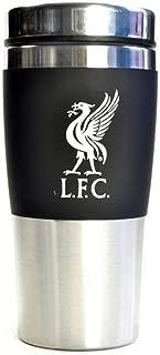 Liverpool FC Executive Handleless Travel Mug
