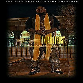 In Jah I Trust