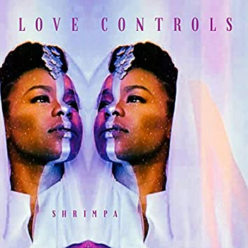 Love Controls