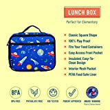 7 BEST insulated lunch box for school