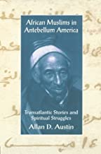 Best african american muslims in america Reviews
