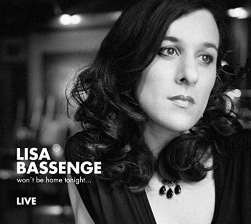 Lisa Bassenge & Lisa Bassenge