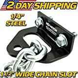 HD Switch Universal Tow Hitch Replaces Ariens Gravely, Garden Tractor, Lawn Tractor, Zero Turn Lawn Mower, Zoom, PM, EZR, Sierra, ProTurn, Zoom XL, YT, GT, Ikon, ZT, HE, HR