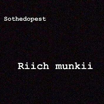 Riich Munkii