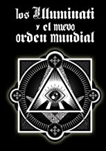 Mejor Nuevo Orden Mundial Illuminati de 2021 - Mejor valorados y revisados