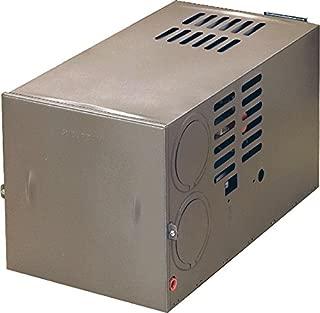 Suburban 2455A NT-40 Series Furnace-40,000 BTU