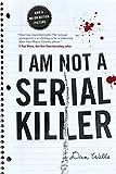 I Am Not A Serial Killer (John Cleaver)