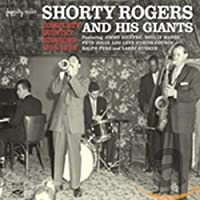 Complete Quintet Sessions 1954-1956